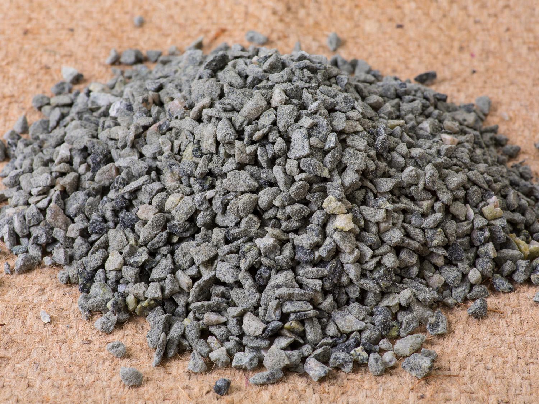 5mm-bluemetal