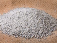 bluemetal-dust-holcim