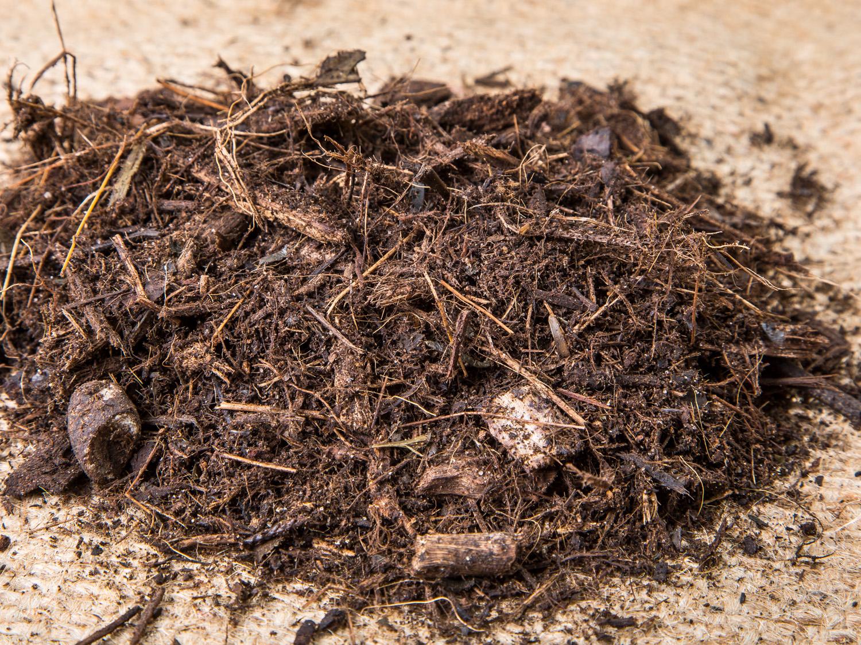 enviro-mulch