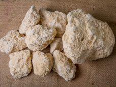 limestone-various-sizes