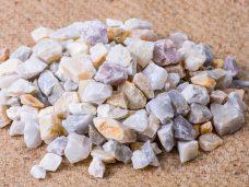 moora-quartz
