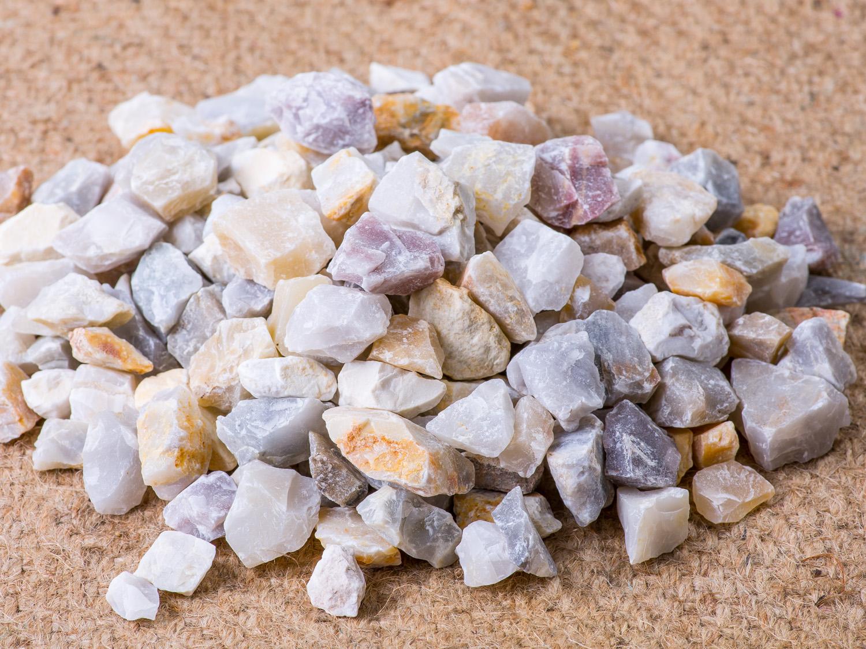 rainbow-quartz