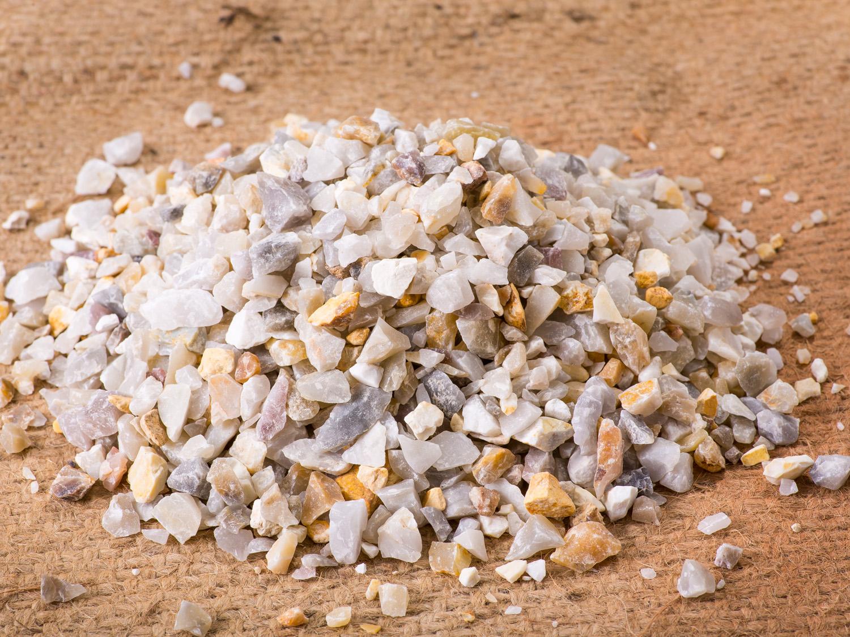morra-quartz