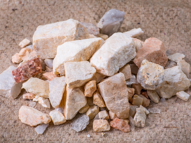 pippi-stone