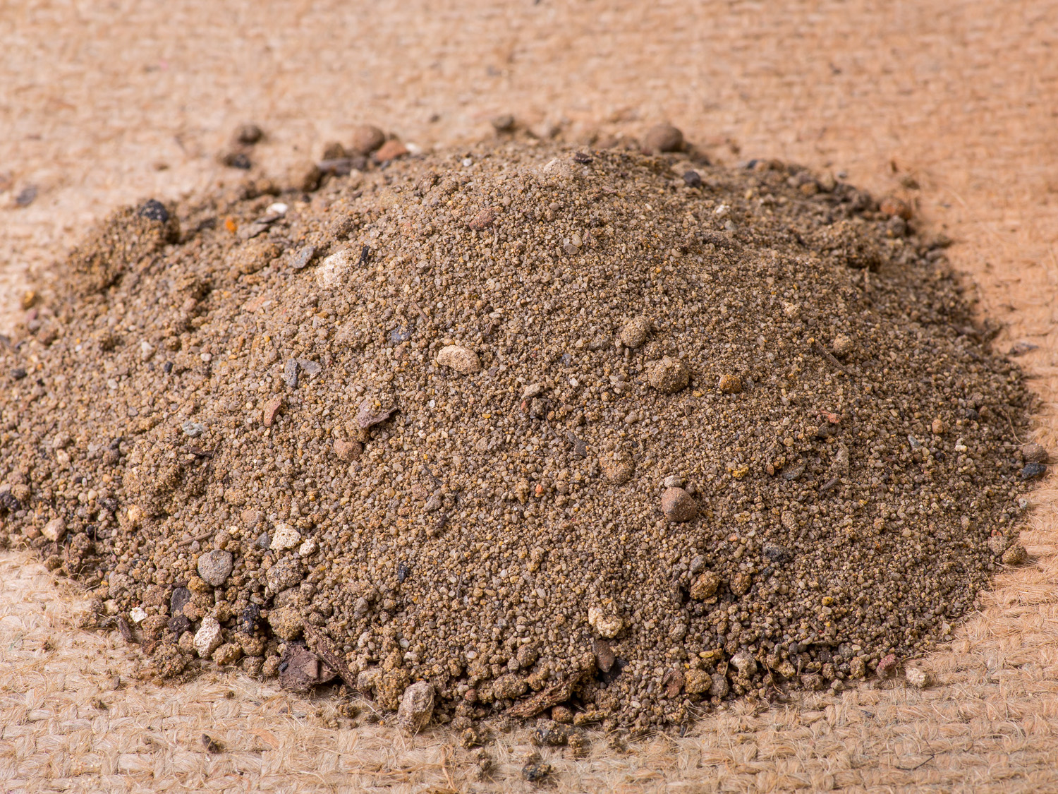 recycled-fill-sand