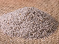 river-sand-large-particle