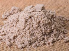 screened-white-sand
