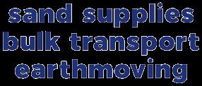 service header logo